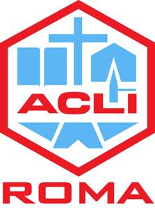 LOGO-ACLI-ROMA